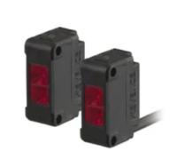操作方式KEYENCE基恩士PZ-G51N光電傳感器 LR-TB2000