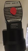 訂貨包郵美國原裝ASCO電磁閥 JKF8210G094 220/50,