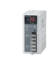keyence小型開關電源供給器MS2-H75產品數據