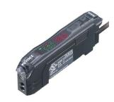 現貨基恩士數字光纖傳感器 FS-N18N??