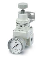 標準操作 SMC精密減壓閥 VG342R-5D-06