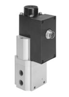 FESTO比例壓力閥尺寸圖 DSBC-40-PPVA-N3