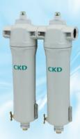 原裝喜開理CKD過濾器AF2013M-50的參考圖 AP11-20A-02E-DC24V