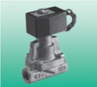 高品質CKD喜開理AP12-10A-B4A-AC220V電磁閥 AP21E4-50F-D3T-DC24V