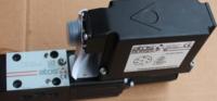 意大利ATOS液压阀/比例阀技术说明 DLkZOR-T-140-L7141