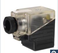 应用领域力士乐RXEROTH连接插头 R901017029