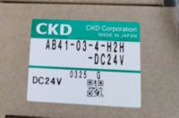 提前預定CKD喜開理的原裝換向閥 GMF22-04T-04T-SB