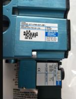 详解MAC的全新内蒙古快三彩票安装连接方式 PR92C-DOAA-9