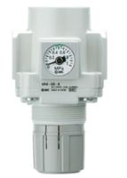 常見故障SMC減壓閥 AR60-10-B