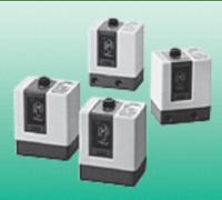 喜開理CKD壓力傳感器操作方式 APE-8T-3N