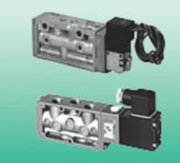 使用須知CKD喜開理電磁閥 4F320E-10-TP-P1-DC24V