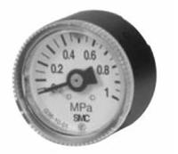功能闡述SMC壓力表 G36-10-01