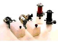 ATOS變量軸向柱塞泵選型樣本 --
