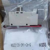 3通電磁閥SMC屬性詳解 AW30-03C-2-A