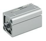 長方形氣缸SMC**指標 CDJ2B16-100Z-B??
