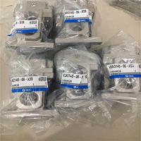 SMC 3通方向控制閥VSA4系列注意事項 VSA4120-02-X59