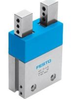 全新原裝介紹FESTO平行爪手 DHPS-16-A-NO