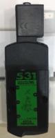 淺談ASCO阿斯卡電磁閥實物分析 G531C017MS