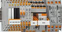 PHOENIX日常維護繼電器