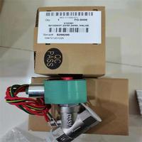 ASCO電磁閥提供報價 35A-ACA-DDAA-1BA