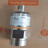 重點介紹IFM編碼器 DA0038