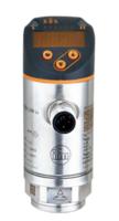 簡單介紹 IFM品牌顯示屏壓力傳感器 PN2169