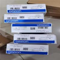 OMRON編碼器工作原理 CV500-BC051