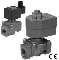 ASCO高壓電磁閥的選用方式 8327G041 DC120V