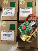 8340G001 24DC  美國ASCO電磁閥