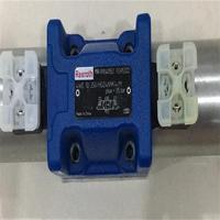 REXROTH直動式減壓閥技術分析 4WRTE16E-200P-4X/6EG24K31/A1M