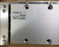 SMC滑動單元氣缸產品分析 CDBXWM25-50