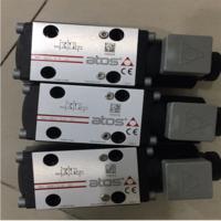 ATOS電磁閥**概述 DHZO-AEB-NP-073-L3/I?
