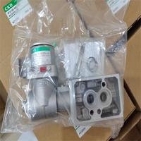 CKD電磁閥型號齊全 STG-M-25-125-W1