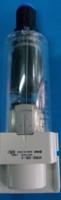 SMC微霧分離器AFD40-03-A特征
