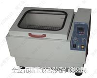 雙數顯多功能氣浴恒溫搖床 ZD-85A