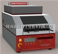 METRASTAT IR780全自动热老化烘箱 METRASTAT IR780
