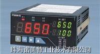PT650M称重显示器 PT650M-01,PT650M-02
