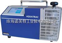 AQUATRAC-3E水分检测仪 AQUATRAC-3E,AQUATRAC,brabender messtechnik