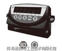 VT100重量控制器/显示器 VT100
