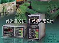 KS-C7300-HT,KS-C7320-HT重量显示控制器(日本久保田KUBOTA) KS-C7300,KS-C7320,KS-C7300-HT,KS-C7320-HT