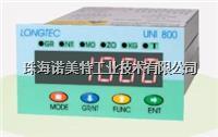 称重显示仪表UNI800,UNI800B UNI800,UNI800B