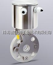 FS600E粉体流量计(德国mutec原装进口) FS600E粉体流量计