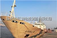 揚州 泰州 常州 上海 船用電纜