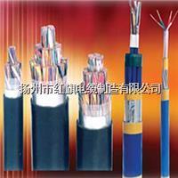 煤礦用聚(氯)乙烯絕緣和聚氯乙烯護套電話電纜 MHVV MHYV22 MHYV32