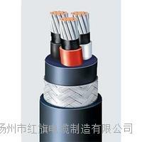 海上平台電纜 CEPJ/NSC,CEPJ95(85)/NSC;
