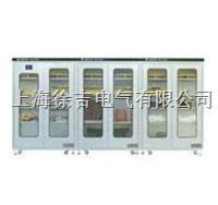 ST安全工具柜供应商,厂家直销,低价安全工具柜