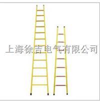 红中麻将在哪里下载梯 JYT-2米  红中麻将在哪里下载梯JYT-2米