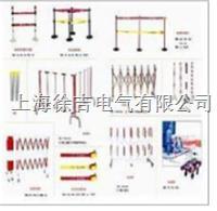 安全围栏加工厂,生产加工安全围栏,上等安全围栏