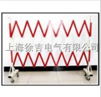 安全围栏生产,生产销售安全围栏,上等安全围栏