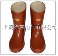 新品红中麻将在哪里下载靴|25KV施工专业红中麻将在哪里下载靴|电力安全防护用品